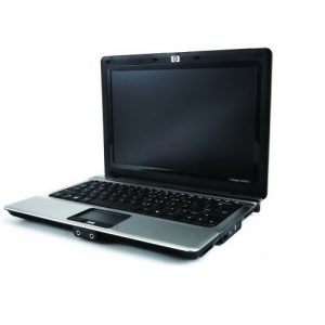 Buy HP Compaq 2210b | 4GB+250GB | Core 2 Duo | 12.1Inch | Refurbished Laptop at Zoneofdeals.com