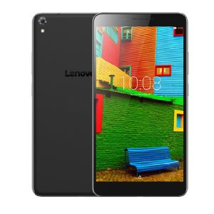 "Buy Lenovo PHAB | 2GB+16GB | Dual SIM | 4G LTE | 7""Inch 