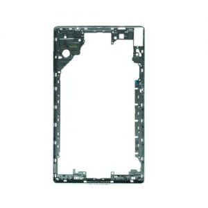 Lenovo Tab 4 8 PLUS TB 8704X Display Frame