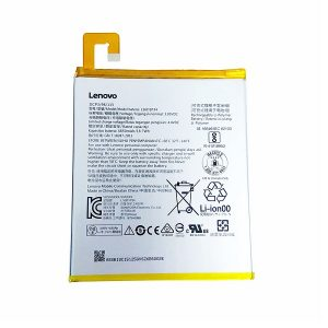 Lenovo Tab 4 8 PLUS Battery 4850 mAh