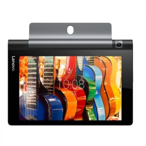 Lenovo Yoga 3 2GB+16GB 8 inch with Wi-Fi+4G Tablet