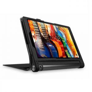 Lenovo Yoga Tab 3 2GB+16GB 10.1 inch with Wi-Fi+4G Tablet