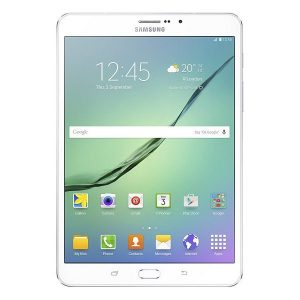 Samsung Galaxy Tab S2 8.0 Complete Display Assembly With Touch
