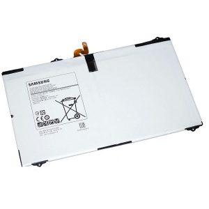 Samsung Galaxy Tab S2 Battery EB-BT810ABN- 5870 mAh