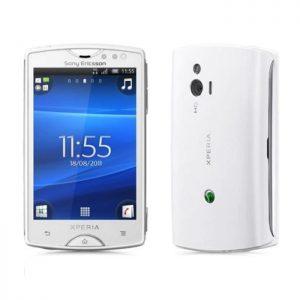 Sony Ericsson Xperia Mini ST15i Touch Screen Refurbished Mobile