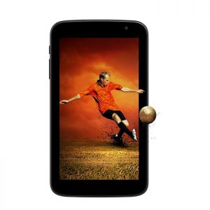 Swipe 3D Life Plus | HDMI With Primary 3D Glass