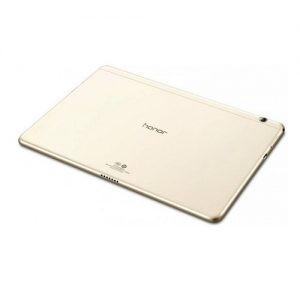 Honor MediaPad T3 10 Tab Back Cover Panel - Goldat Zoneofdeals.com
