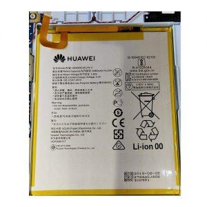 Honor Pad5 10.1 HB2899C0ECW-C Battery 4980 mAh