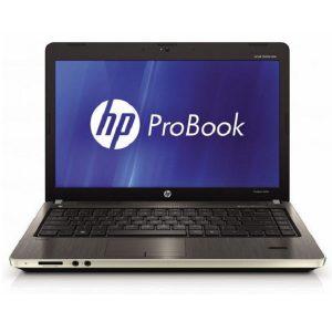 "HP Pro Book 4430s | 4GB+320GB | Core i5 2nd Gen | 14"" Inch | Refurbished Laptop"