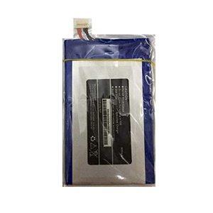 Micromax Canvas P702 Tab Battery 3000 mAh