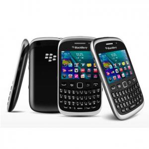 Blackberry 9320 Curve Mobile Refurbished (NON Camera)