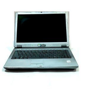 "Wipro Littel Genius Notebook | 2.50GB+ 160GB | 13""inch | Refurbished Laptop at Zoneofdeals.com"