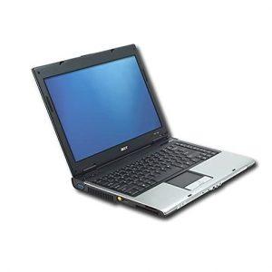 "Buy Acer Aspire 3680 | 1GB+250GB | Intel Celeron | 14.1"" Inch | Refurbished Laptop at Zoneofdeals.com"