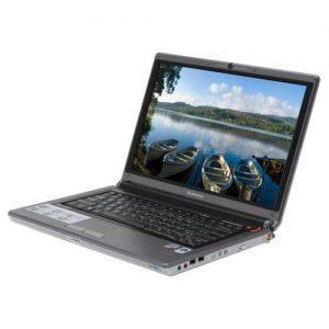 "Lenovo 3000 Y410 | 4GB + 250GB | Intel Core 2 Duo | 14.1"" Inch | Refurbished Laptopat Zoneofdeals.com"