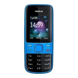 Nokia 2690 Mobile Refurbished -Blue