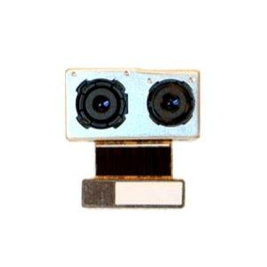 Oppo F3 Plus Front Facing Cameraat Zoneofdeals.com