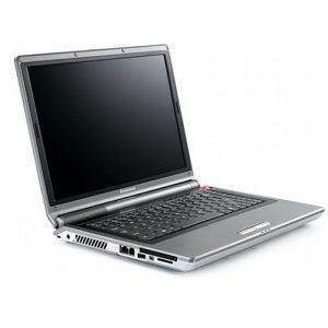 "Lenovo 3000 Y410 | 4GB+250GB | Core 2 Duo | 14"" | Refurbished Laptop"