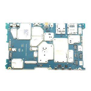 Blackberry Z30 16GB Motherboard (Proper Working)