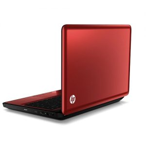 "HP G62 Notebook | 4GB+500GB | Intel Core i3 | 15.6"" Inch | Refurbished laptop"