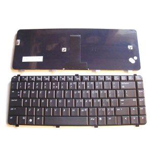 Hp Pavilion Dv4 Replacement Keyboard – Refurbished