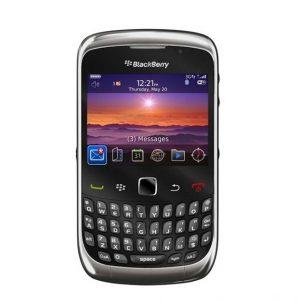 Buy Blackberry curve 9300 Online on zoneofdeals.com