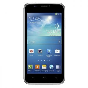 Kenxinda K-6 (Black, 8 GB)  (1 GB RAM) Smartphone