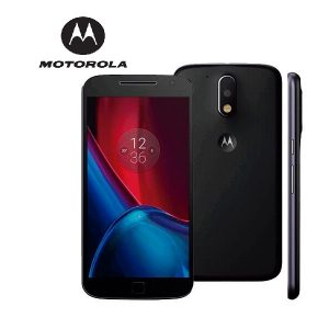 Motorola G4 Plus Moto - Zoneofdeals