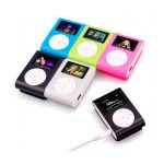 Audio & Video Products, IPOD, MP3 Players - Zoneofdeals