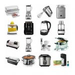 Small Appliances for Home and Kitchen - Zoneofdeals