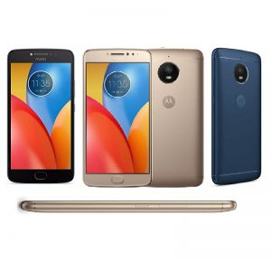 Brand: Motorola Condition: Refurbished (Almost New Condition) Model: Moto E4 Plus Screen Size: 5.5inch Touchscreen Ram: 3GB Capacity: 32GB Rear Camera: 13 MP With Flash Front Camera: 5 MP Processor: MediaTek MTK6737 1.3GHz Processor Battery: Non-removable Li-Ion 5000 mAh battery Os: Android Android Nougat 7.1 Sim: Dual SIM (Nano-SIM, dual stand-by) Other Features: Bluetoth, Wifi, Finger Print Sensor , FM Memory Slot: Yes Dedicated Slot Warranty: 3 Months For Software & 30 Days Hardware Warranty In The Box: Handset, Charger, Data Cable Warranty Partner: EM RETAIL COMPANY Warranty Condition: No Warranty On Physical Damage & On Dead Mobiles.