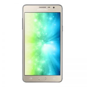 Samsung On7 Pro Gold (2GB-16GB) 4G VoLTE