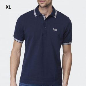 clothes, hugo boss, polo tshirts, pre-owned tshirts, tshirts