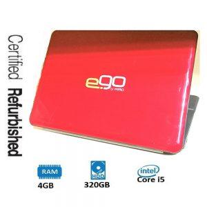 Refurbished Wipro V6UO18T ego Core i3 2nd Gen 4GB 320GB