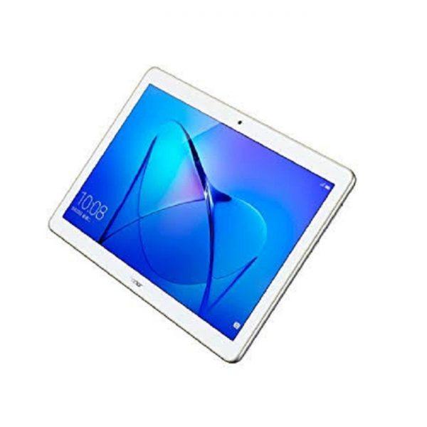 Huawei Honor T3 – 10″- | 3GB+32GB | Refurbished