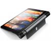 Lenovo Yoga Tab3 8 INCH | 2GB + 16GB | Refurbished