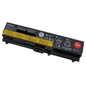 Compatible Laptop Battery for Lenovo ThinkPad L510