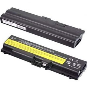 Compatible Laptop Battery for Lenovo ThinkPad L420 L510 L512 L520 T410 T420 T510