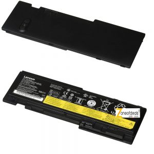 Compatible Laptop Battery For Lenovo Thinkpad T430s,T420s