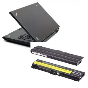 Compatible Laptop Battery for Lenovo ThinkPad L420