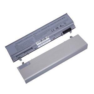 Compatible Laptop Battery for Dell Latitude E6410