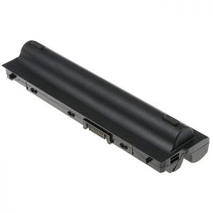 Compatible Laptop Battery for Dell Latitude E6230