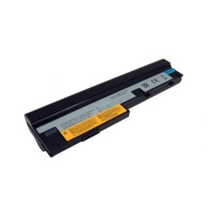 Compatible Laptop Battery for Lenovo IdeaPad S110