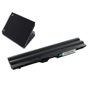 Compatible Laptop Battery for Lenovo ThinkPad L412
