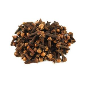 5 KG SHASHA Clove Whole/Laung