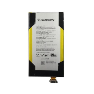 Blackberry Z30 Battery (Non-removable Li-Ion 2880 mAh) |Blackberry SPARE PARTS on zoneofdeals.com
