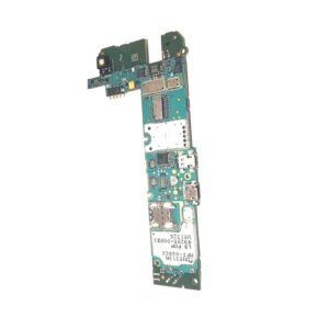 Blackberry Z10 STL100-2 Motherboard For Repair Purposes | Blackberry Z10 STL100-1 SPARE PARTS zoneofdeals.com