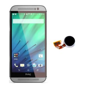 100% Original Replacement Vibrator For HTC One M8