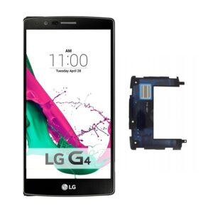 LG G4 H-815 Loud Speaker | Ringer | LG G4 H-815 SPARE PARTS zoneofdeals.com