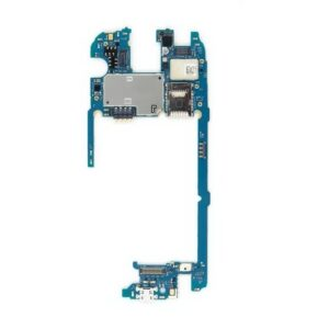 LG G4 H-815 Motherboard For Repair Purposes | LG G4 H-815 SPARE PARTS zoneofdeals.com