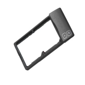 100% Original Replacement SIM Card Holder Tray For Oneplus 2